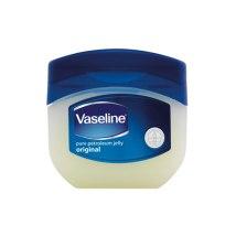 Vaseline-Jelly1