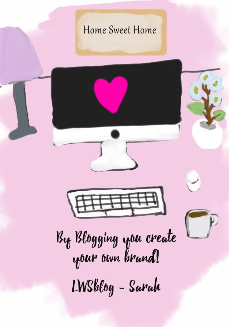 blogger quote2