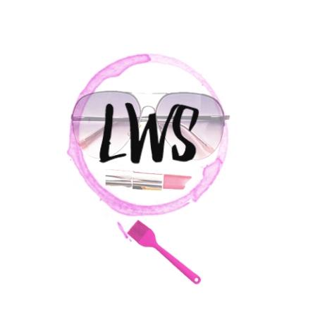logo brush