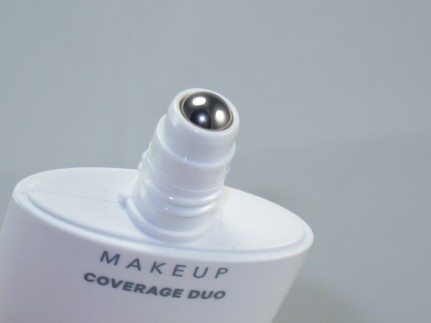 Milk-Makeup-Coverage-Duo-5