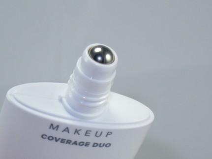 Milk-Makeup-Coverage-Duo-5