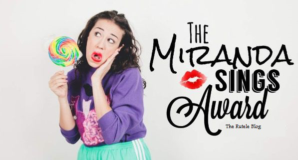 miranda-sings-award-blog