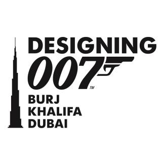 Bond Dubai_Logo_Black
