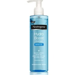 Neutrogena Hydro Boost Cleanser