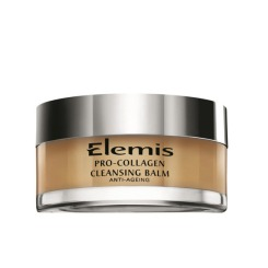 Elemis Pro-Collagen Cleasner Balm