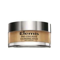 Elemis Pro-Collagen Cleasner Balm