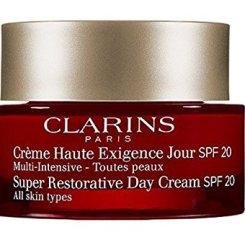 Clarins Restorative Cream