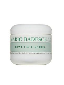 Mario Badescu Kiwi Face Scrub