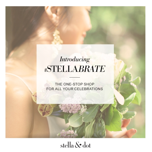 2015_stellabrate_socialjpgs