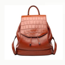 2017-latest-designer-pu-backpack-high-quality-ladies-backpack-made-of-pu-leather-wzx1025
