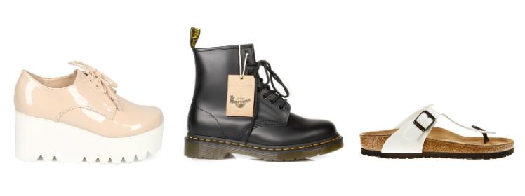 90s-shoes