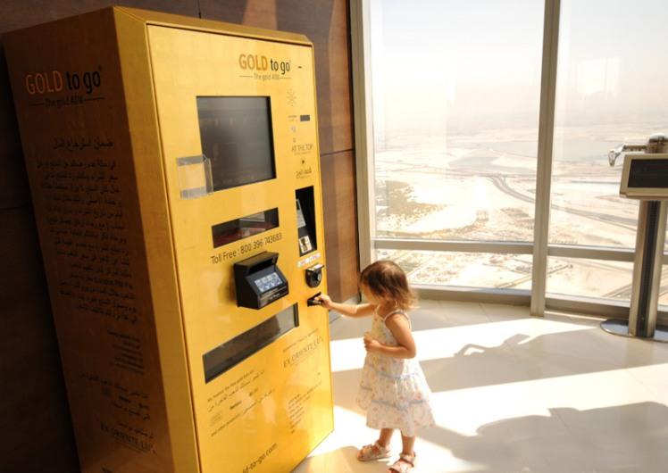 burj-khalifa-gold-atm_www-babylovestotrave