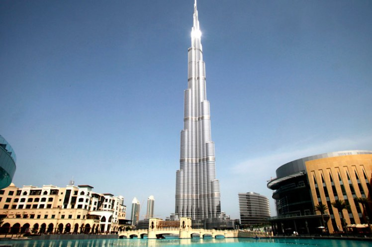burj-khalifa_www-arabianbusiness-1