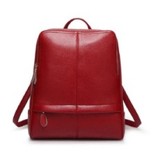 fresh-women-backpack-2016-leather-backpack