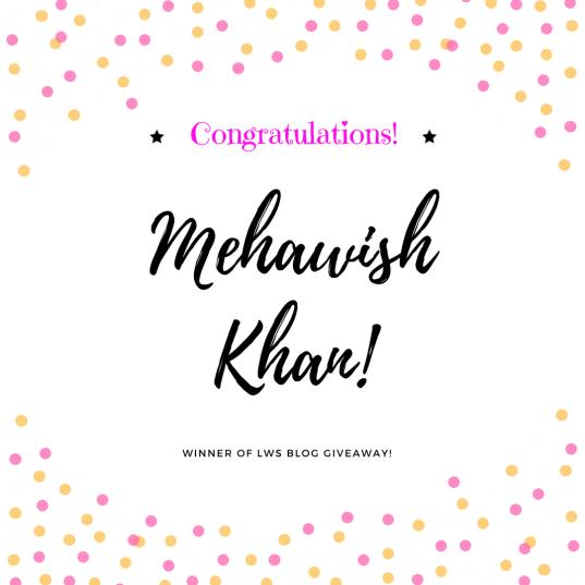 mehawish-khan-1
