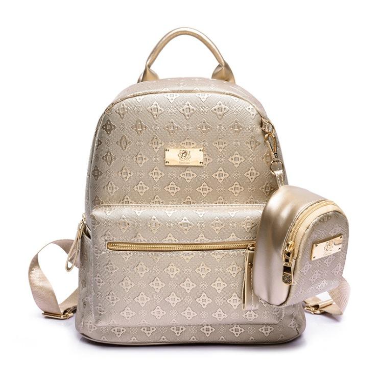summer-new-luxury-2016-women-font-b-backpack-b-font-with-font-b-purse-b-font