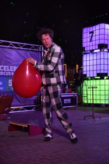 dubai-marina-street-festival-is-back-4