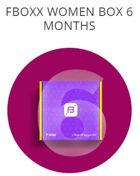 6 month