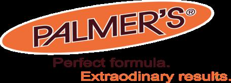 Palmer_s_Logo__