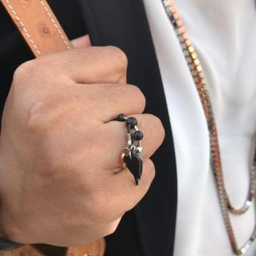 Swatch Jewelry