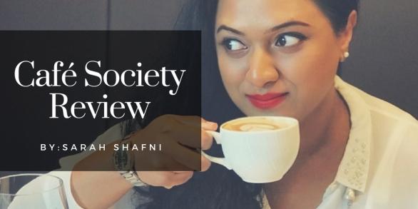 Cafe Society (1)