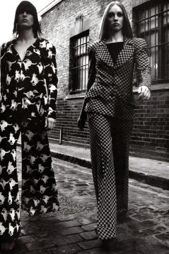 1970s-fashion-BIBA-1