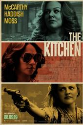 the-kitchen-movie-poster-image