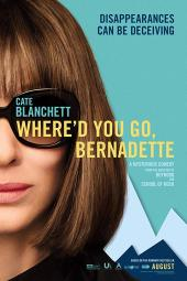 whered-you-go-bernadette-movie-poster-image