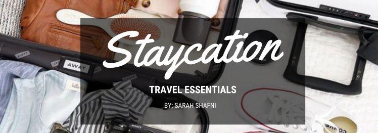 Copy of staycation sofitel - abushadbi