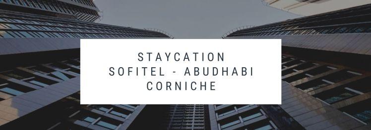 staycation sofitel - abushadbi