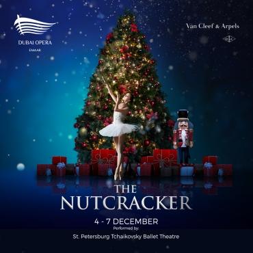 Nutcracker 20191111D IG PS 1080 x 1080