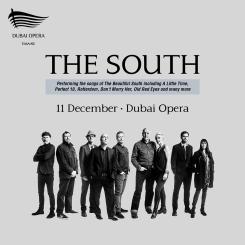 The South Social FB_IG post 1080 x 1080
