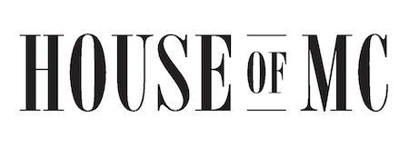 House of MC Logo-page-001 copy (1)
